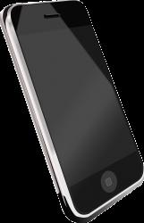 smartphone-153650_1280